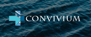 Convivium Logo