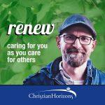 Renew Podcast Image